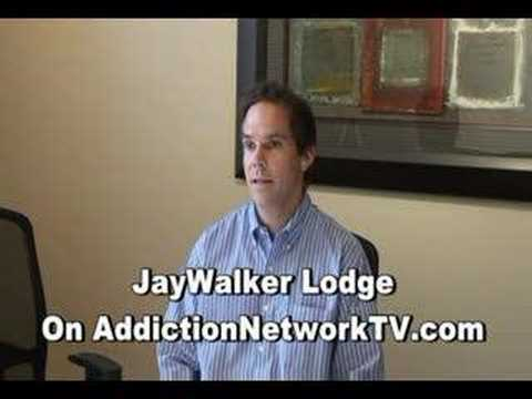 Mens Addiction Treatment Center Jaywalker Lodge