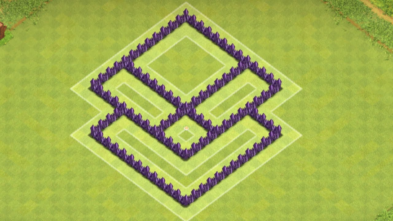 how to get tweakbox to work for clash of clans