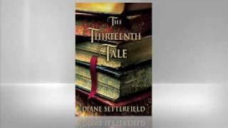 Diane Setterfield: Thirteenth Tale