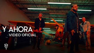 Смотреть клип Dna - Y Ahora Ft. Alex Rose, Nengo Flow, Randy & Dalex