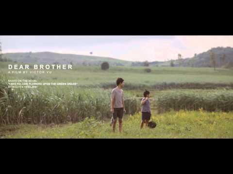 Thằng Cuội - Ngọc Hiển (Official Music) | Nhạc phim Tôi Thấy Hoa Vàng Trên Cỏ Xanh | 60 phút.