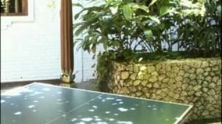 女神-原史奈F Spot寫真 5/6 原史奈 検索動画 18