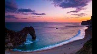 Inspiro & Ornella Vanoni - Perduto (Inspired Club Mix)