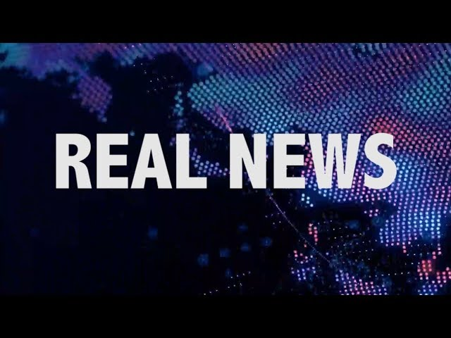 Insolent Knights - The REAL NEWS