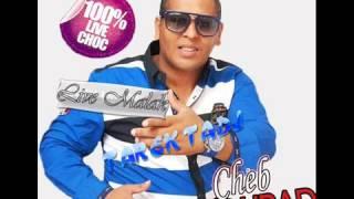 Cheb Mourad Live 2014   Bay Bay L'jami3a Bay Bay {ra2chik}