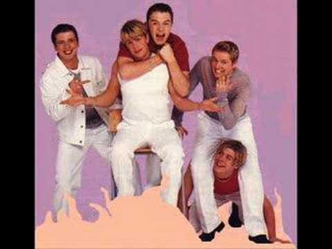 Westlife - Written in the stars