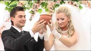 Выездная регистрация брака в Белоруссии