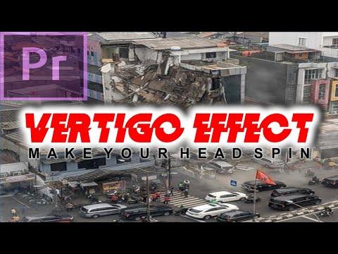cara-membuat-vertigo-effect-di-premiere-pro