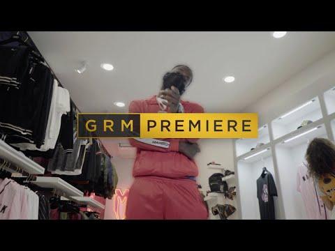 #410 AM (Skengdo & AM) - Flex Till The Morning [Music Video] | GRM Daily