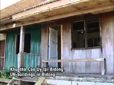 Bia Tưởng Niệm Thuyền Nhân - Văn Khố Thuyền Nhân Việt Nam