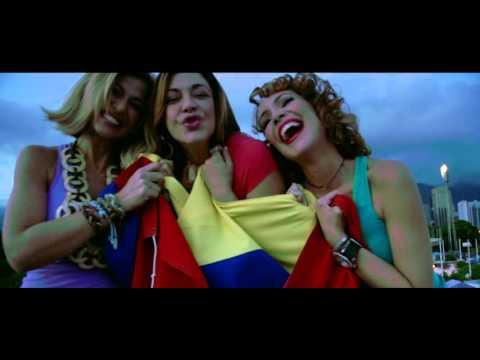 Escuchá el hit chavista que levantó críticas en Venezuela