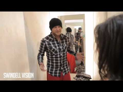 Swindell Vision Episode 9 - Mall of America