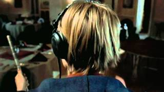 The Innkeepers Trailer (HD) 2012