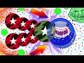 Agar.io - AGARIO TROLLING // TEAMMODE TROLLING // AGARIO GAMEPLAY (Epic Agar.io Gameplay)