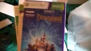 XBOX 360 Holiday Bundle Unboxing [HD]