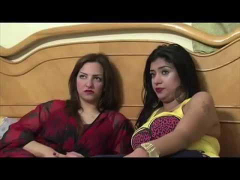 افلام sex عربي