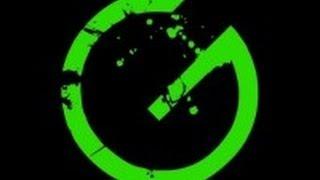KAPTN - Ricky Ricardo (Deorro Remix Giovonni Edit)