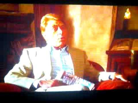 Hudson Hawk, il mago del furto!