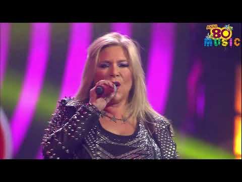 Discoteka 80 -  Samantha Fox- Live Moscow 25. 11. 2017
