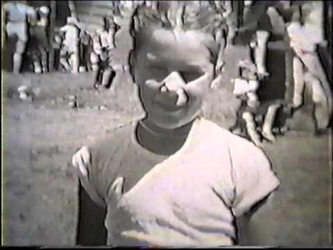The History of Greene County Arkansas, Paragould 1947