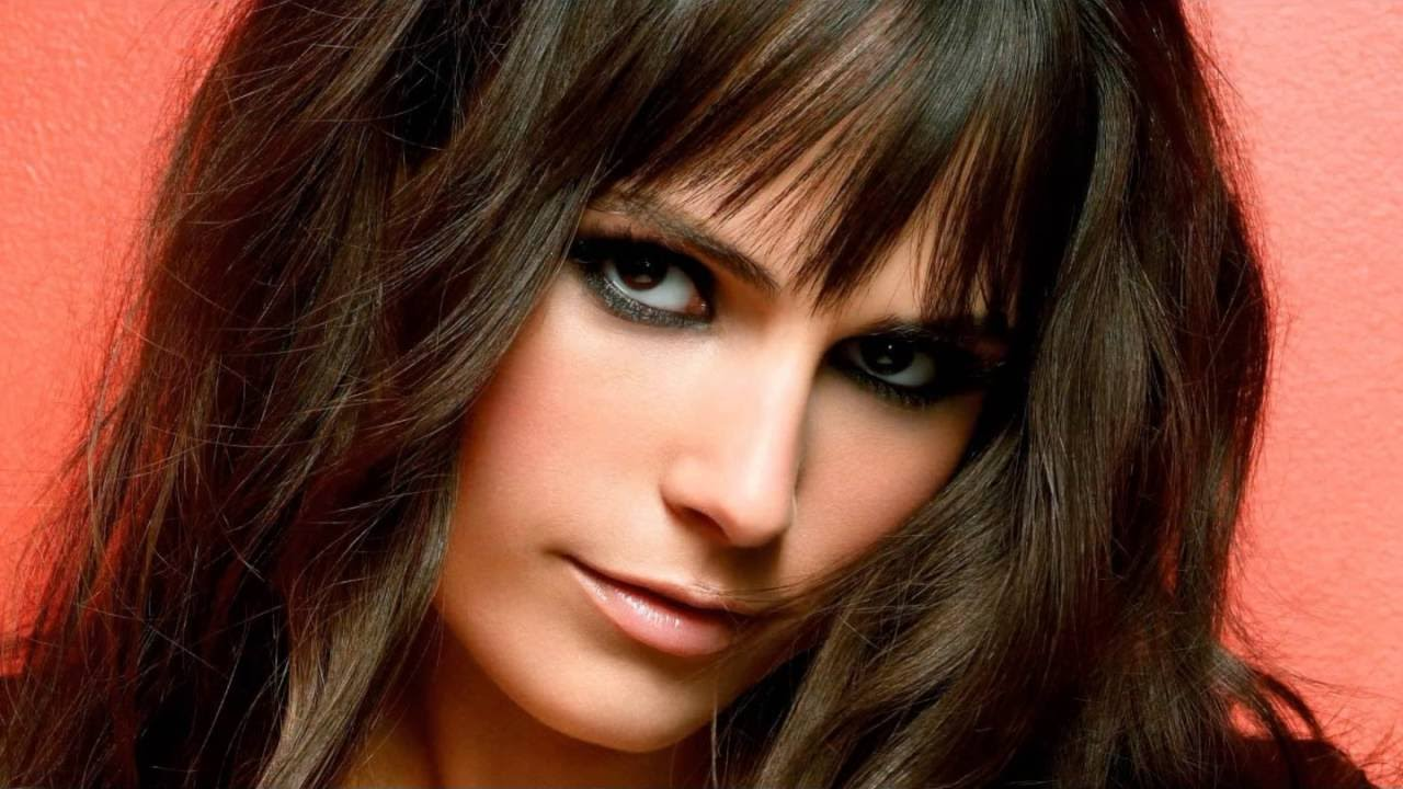 jordana brewster - youtube