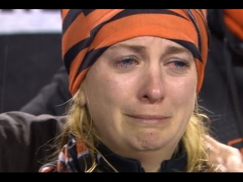 Image result for bengals fan