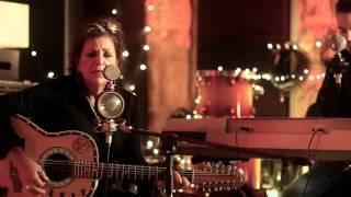 Daniel Baron (Feat. Cindy Alter) - A Lion