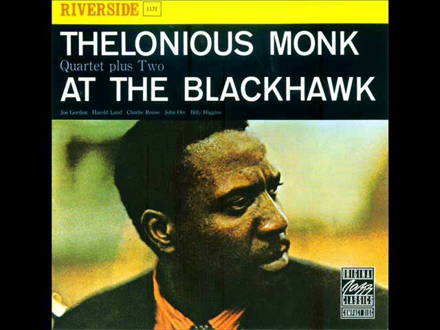 thelonious-monk-round-midnight-machkulja