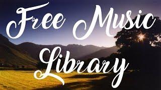 Royalty Free Music ♫ Hero Theme - Kevin MacLeod