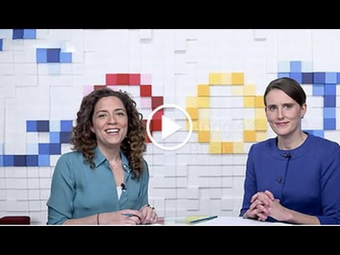 The Google Small Business Community