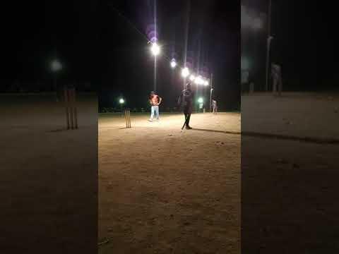 Beeg Sami Final Match Farhad Alam VS Cohta Fana Dahl Wali Opn Pakistan Cricket