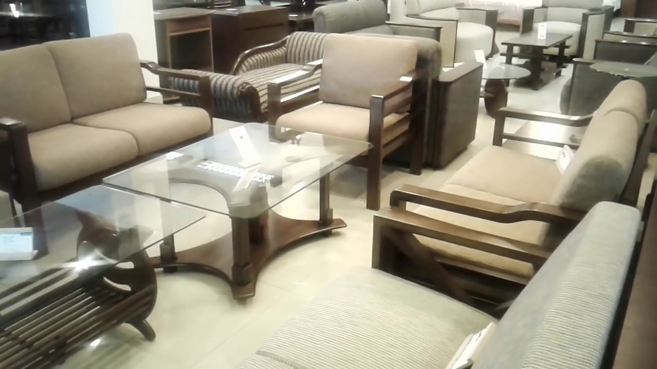 Sofa Set For living Room 2019 Ideas Hatil Furniture