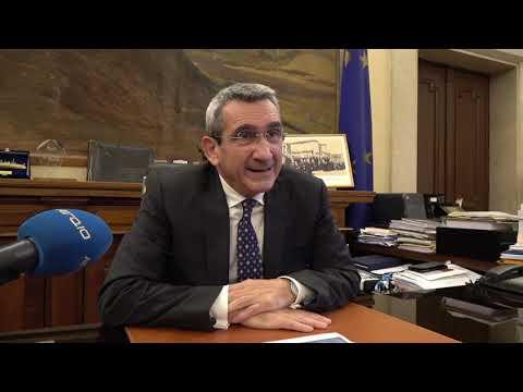 Aπολογισμός τριμήνου από την Περιφέρεια Νοτίου Αιγαίου