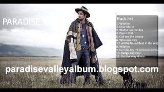 ♪♫♫JOHN MAYER PARADISE VALLEY ALBUM EARLY RELEASE DOWNLOAD