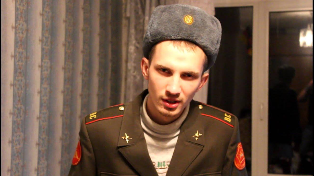 Видео Карпова Анатолия