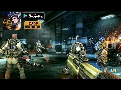 shooting-heroes-legend:-fps-gun-battleground-games-android-gameplay-full-hd