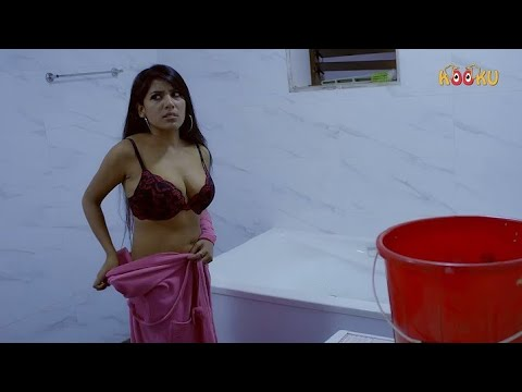 Download Late Night Project full web series__kooku sex web series_ ullu webseries_ullu sex web series