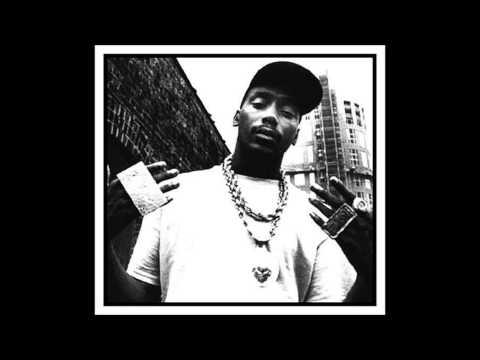 Big Daddy Kane - Smooth Operator [High Quality] 1989