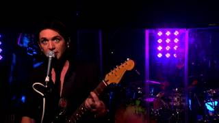 Placebo - Too Many Friends (Live At The YouTube Studios, London)