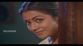 Evergreen Film Song   Kanmani Penmaniye [M]   Karyam Nissaram   Malayalam Film Song