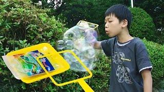 Квадратные ракетки для шоу мыльных пузырей, для детского набра