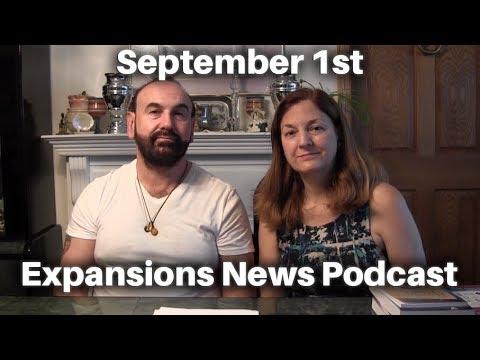 Truth About Harvey, Poland Assassination Mystery & Tomato Rant