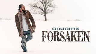 Смотреть клип Crucifix - Forsaken