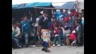 ColcabambaDía2 27de33