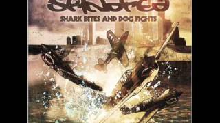 Watch Skindred Corrupted video