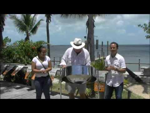 reel-ting-steel-drum-band-performs-at-caribbean-club-in-key-largo-florida-bad-boys-reggae-version