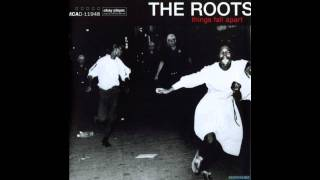 The Roots feat. Erykah Badu - You got me