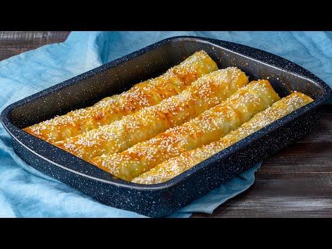 découvrez-les-tartes-les-plus-délicieuses!-tous-vos-voisins-demanderont-la-recette|-savoureux.tv