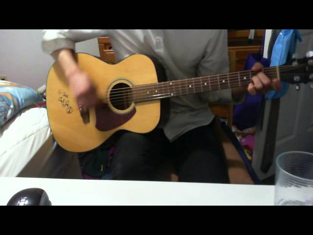 circa-survive-house-of-leaves-acoustic-cover-jpnjpnjpn