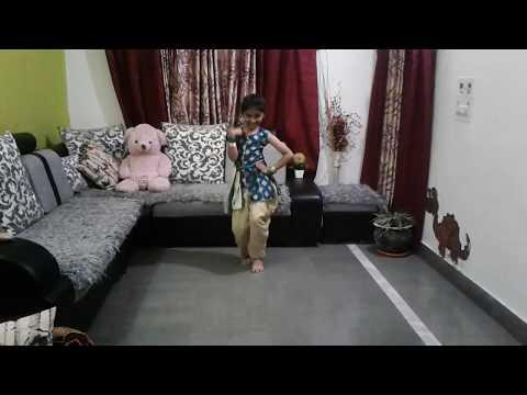 "Badri Ki Dulhania(Title Track)Varun,Alia, Tanishk,Neha,Monali,Ikka""Badrinath Ki Dulhania"""